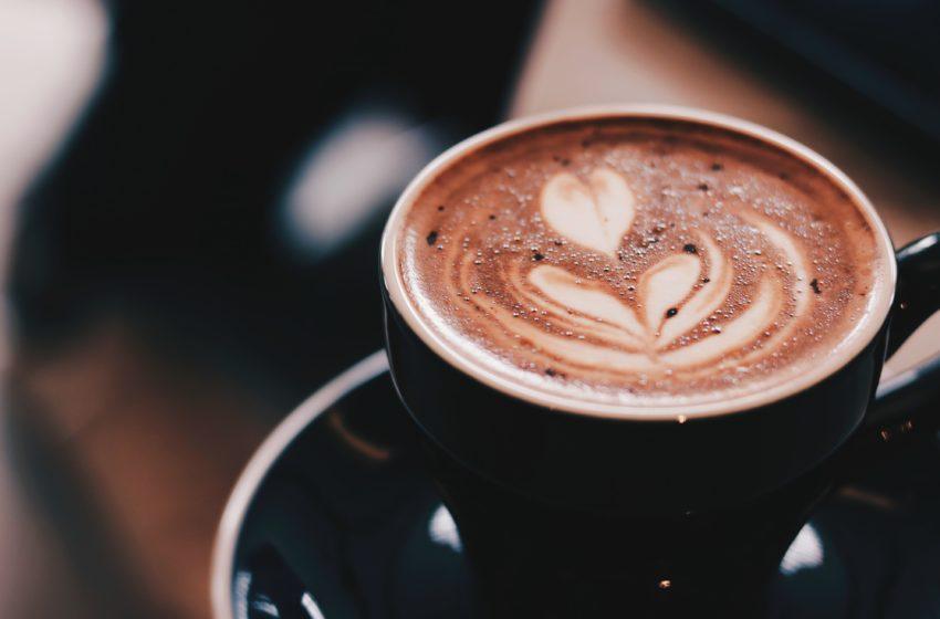 koffie-hotspots